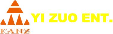 YI ZUO ENT.